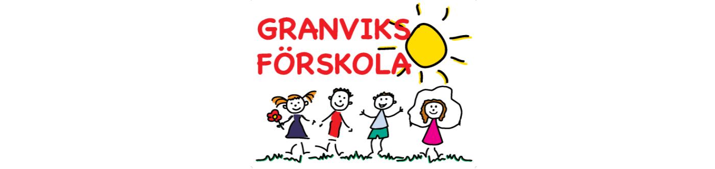 Granviks Förskola
